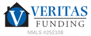 Veritas Funding