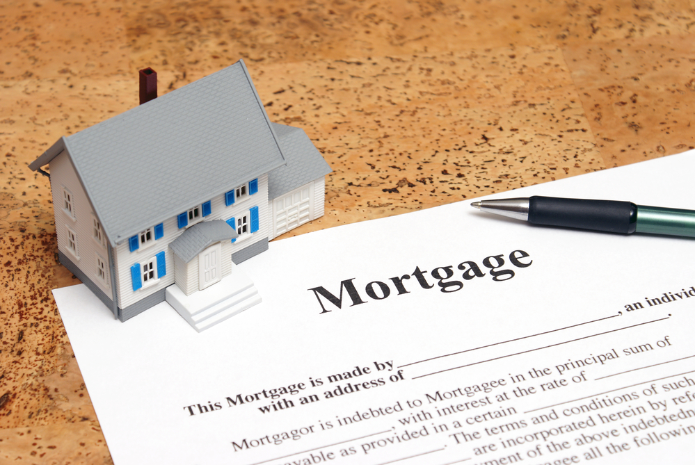 3 Home Mortgage Myths Explained