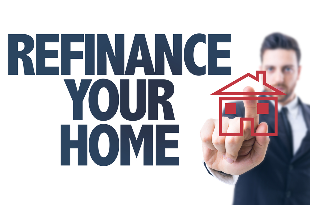 Should You Refinance Your Utah Home Now, or Wait?