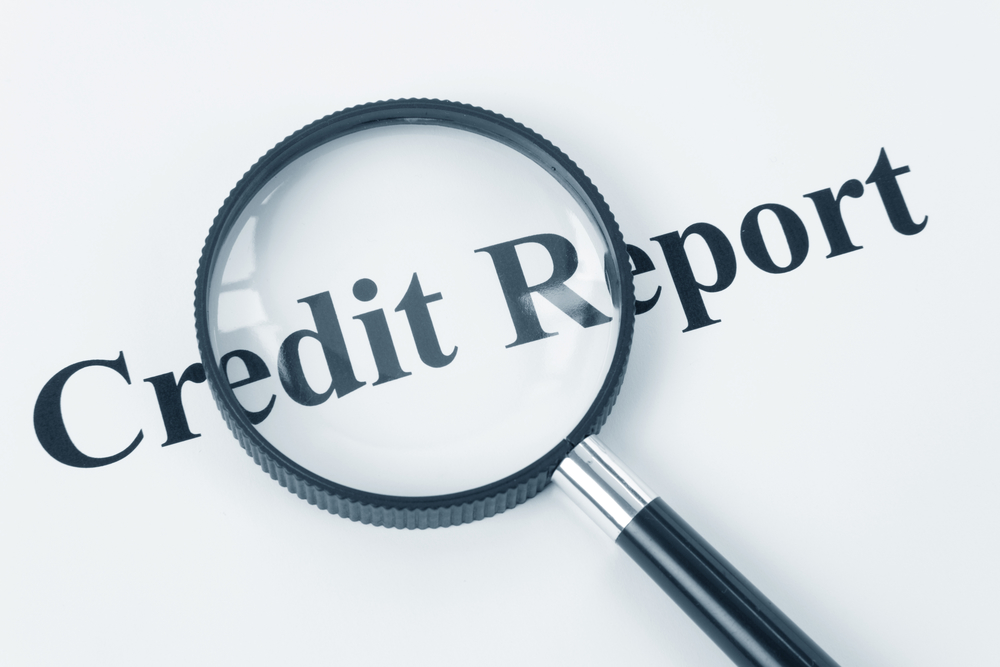 Tri-Merge Credit Report Facts You Need to Know to Get a Mortgage
