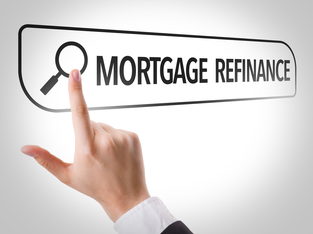 Should You Refinance Your Home Now, or Wait