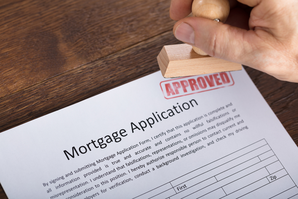 Does bankruptcy affect your ability to buy a house?