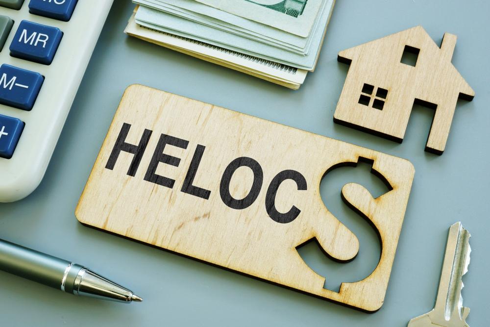 https://www.mortgageutah.com/wp-content/uploads/2020/11/Utah-HELOC-loans.jpg